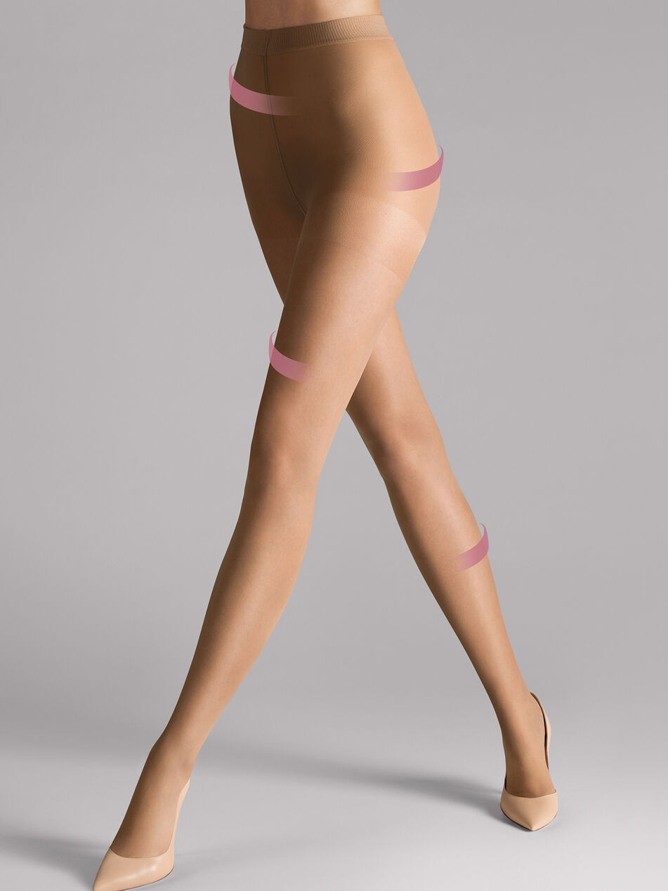 miss w 30 leg support tights wolford