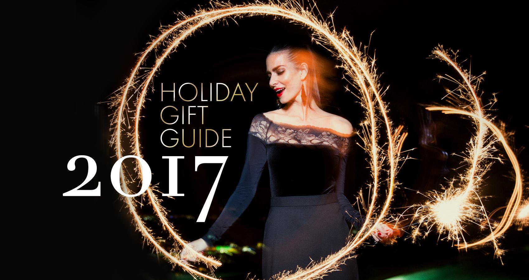 967cf06e31709 Cadeaux collant femme guide cadeau noel | Wolford