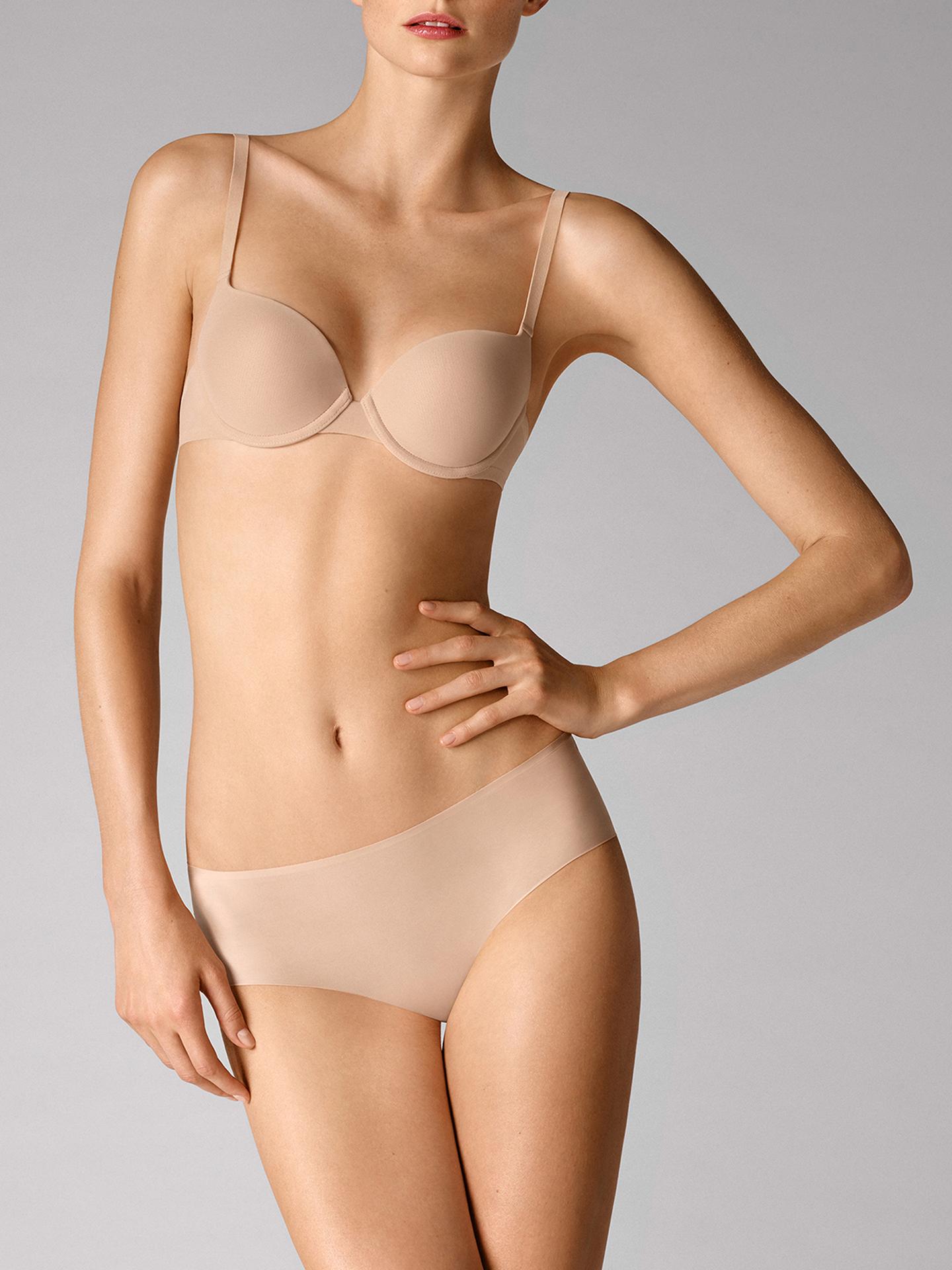 Skin Panty - 4545 - XS